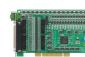 供应研华PCI-1730u总代理价格及报价