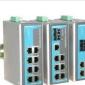 供应MOXA EDS-308-MM-ST总代理价格及报价