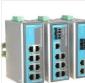 供应MOXA EDS-308-S-SC总代理价格及报价