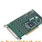 供应研华PCI-1753总代理价格及报价