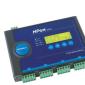 供应MOXA NPort 5430总代理价格及报价