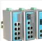供应MOXA EDS-308-M-SC总代理价格及报价